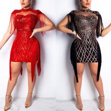Mini, Club Dress, short dress, Evening Dress