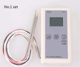 minilithiumbatterytest, Batteries, nickel, nickelhydridebatterytestdevice