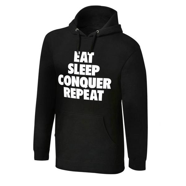 warmsweatshirt, Fashion, softsweatshirt, popularsweatshirt