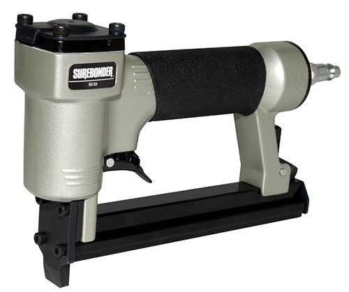 blow, case, Pneumatic, molded