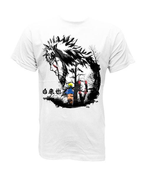 Tops & Tees, Tees & T-Shirts, Cotton T Shirt, Sleeve