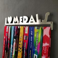 sportmedalhanger, medals, medalholder, runningmedalhanger