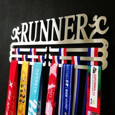 marahtonmedalhanger, sportmedalhanger, runnermedalhanger, medalholder