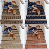 Decor, Wall Art, Home Decor, stair