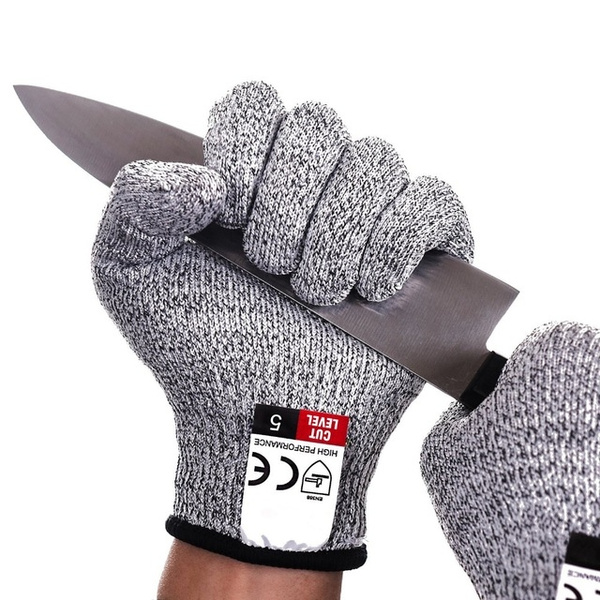Steel, protectiveglove, cutresistantglove, Stainless Steel