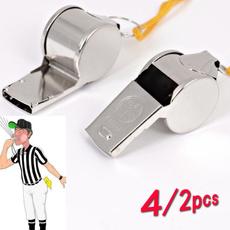 metalrefereewhistle, whistle, sportssoccerfootballshirt, sportreferee