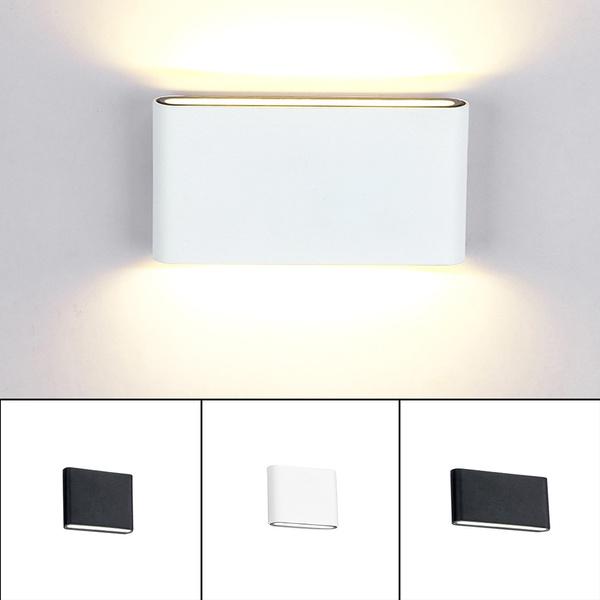 walllight, light up, Home Decor, waterproofledlight