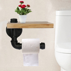 toiletpaperholder, papertowelholder, hangingrack, rollholder
