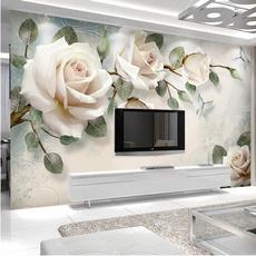 Modern, Home Decor, walldecoration, Wallpaper