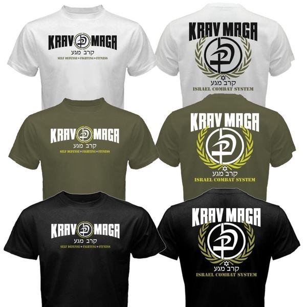 camisamasculina, camiseta, fighter, Combat