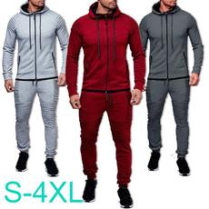 pants, hoodiesandpant, Fashion, sweatsuitsmen