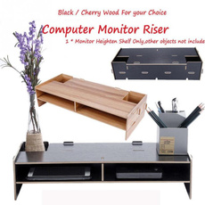 monitormount, monitorstand, storagebracket, Monitors