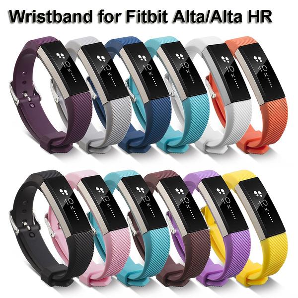 siliconewatchband, watchbandbuckle, Silicone, Watch