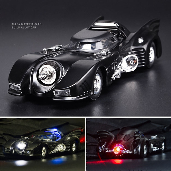 giftsforkid, diecastmodel, Toy, Led Lighting