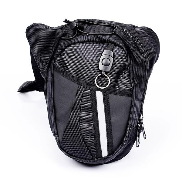 legbag, Fashion, Waterproof, Men
