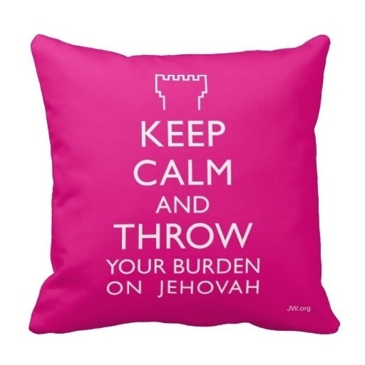 case, Throw Pillow case, couchpillowcover, pillowcoverking