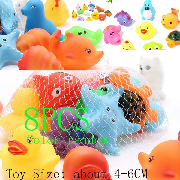 washbathtoy, Toy, presssoundtoy, kidsbathtoy