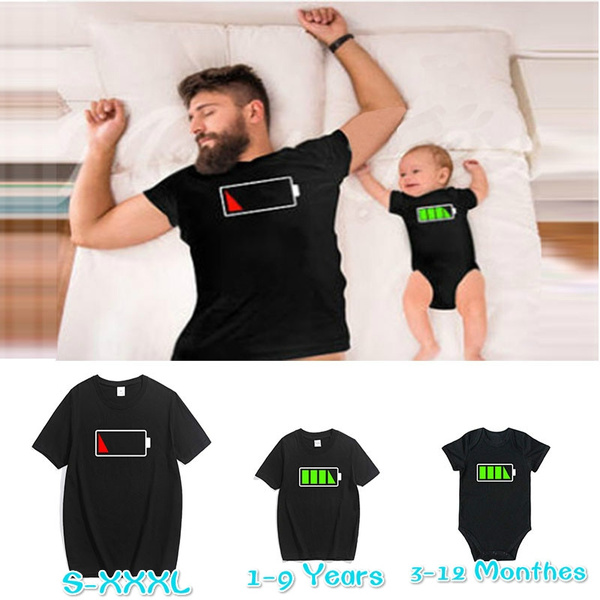 fathersonoutfit, familymatchingtshirt, kidsboyclothe, Shirt