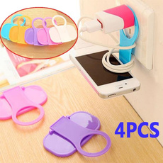phone holder, Mobile, charger, chargingpad