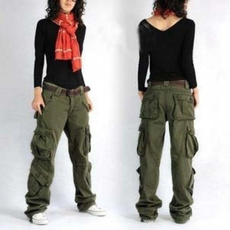 Fashion, sport pants, Casual pants, pants
