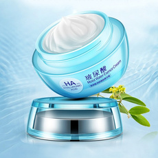 hyaluronicacidserum, liquidessence, hyaluronicacid, antiwrinkle