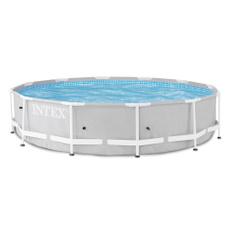 easyassemblybackyardsummermaintenance, Steel, Swimming, pool