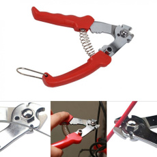 Pliers, Bicycle, Cable, Sports & Outdoors