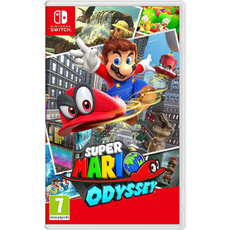 Mario, Video Games, gaes, Nintendo