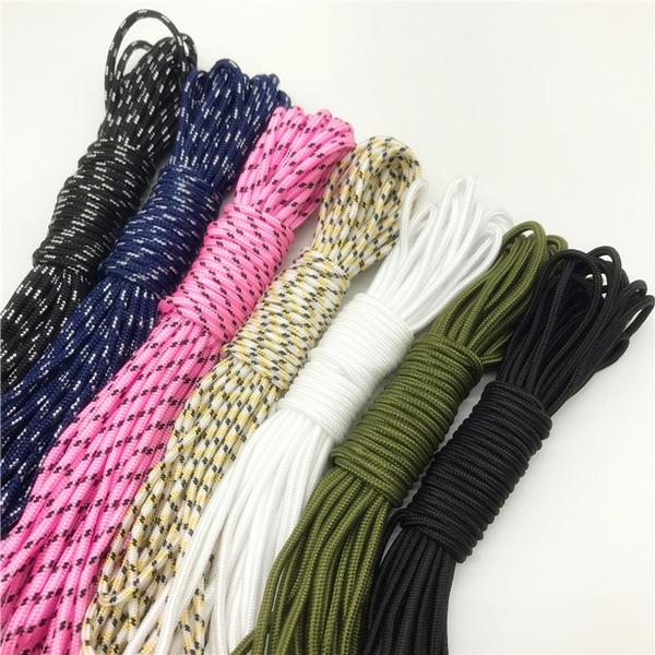 Cord, cordrope, rope bracelet, Jewelry
