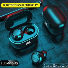 Mini, Earphone, bluetooth headphones, Bluetooth Headsets