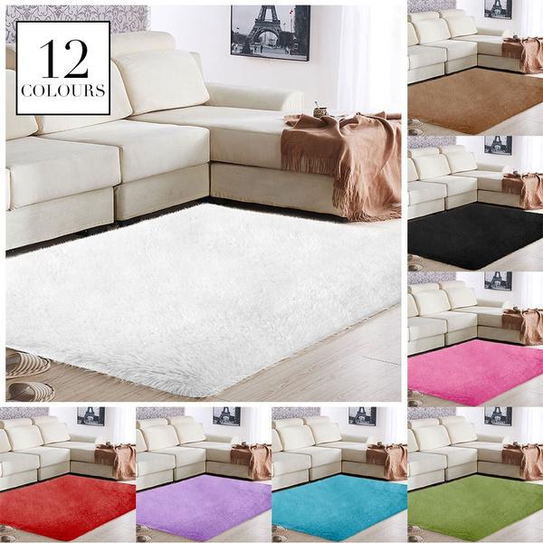 Rugs & Carpets, Fashion, bedroomcarpet, Home Decor
