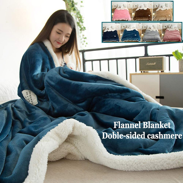 napblanket, Outdoor, blanketforbed, Blanket