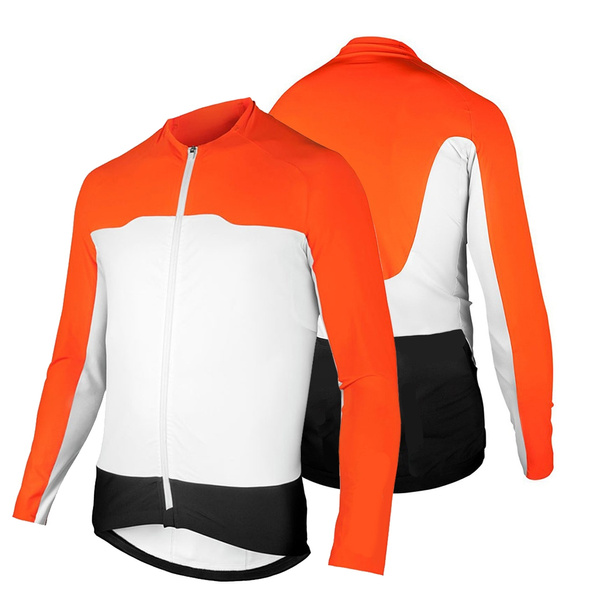 roadcycling, Fashion, Cycling, Sleeve