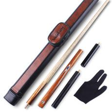 case, black, maplecue, handmadecue