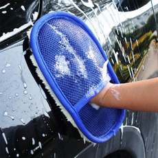 carcleaning, Motorcycle, carwash, Tool