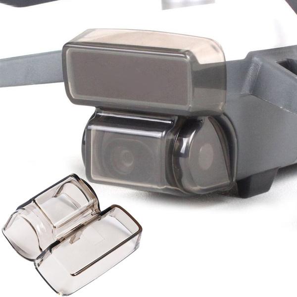 case, cameraprotection, preventscratche, Durable