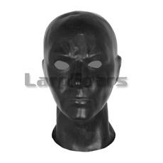 latex, sextoy, tremblantfullziphoody, maskhoodbondage