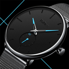 simplewatch, Fashion Accessory, Fashion, Waterproof Watch