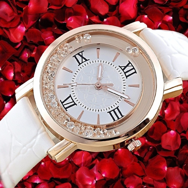 Fashion, Casual Watches, Ladies Watches, fashion watches