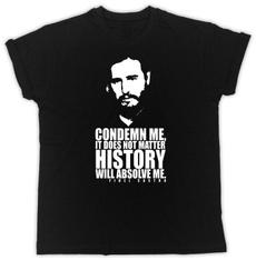 mensummertshirt, shorttshirt, Fashion, mensslimshirt