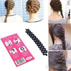 Braids, hair, Fashion, Magic
