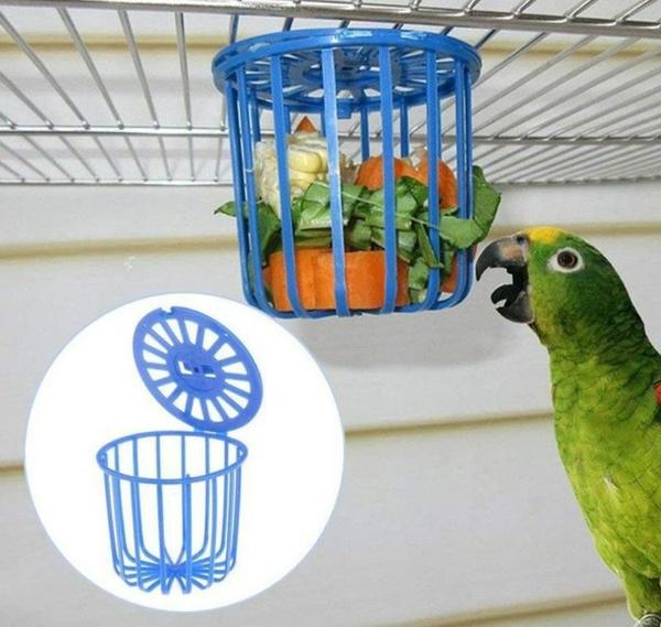 parrotfeedercage, petbirdsupply, Toy, petaccessorie