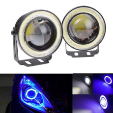 carflashinglight, halogenlamp, auto lights, lights