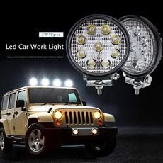 led car light, led, carfoglight, lights