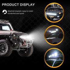 led, cobspotlight, Cars, Interior Design