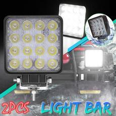jeeplight, led, Jeep, lights