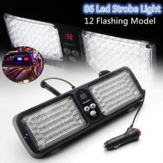 warninglamp, ledemergencylight, led, safetylight