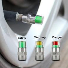tirepressurecap, pressurewarningcap, tirepressuregauge, Cars