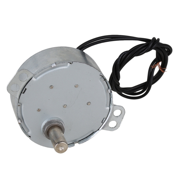 synchronousmotor, ac220vsynchronousmotors810rmin, tyc50robustsynchronousmotor