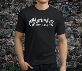 Funny, Fashion, Cotton T Shirt, summerfashiontshirt